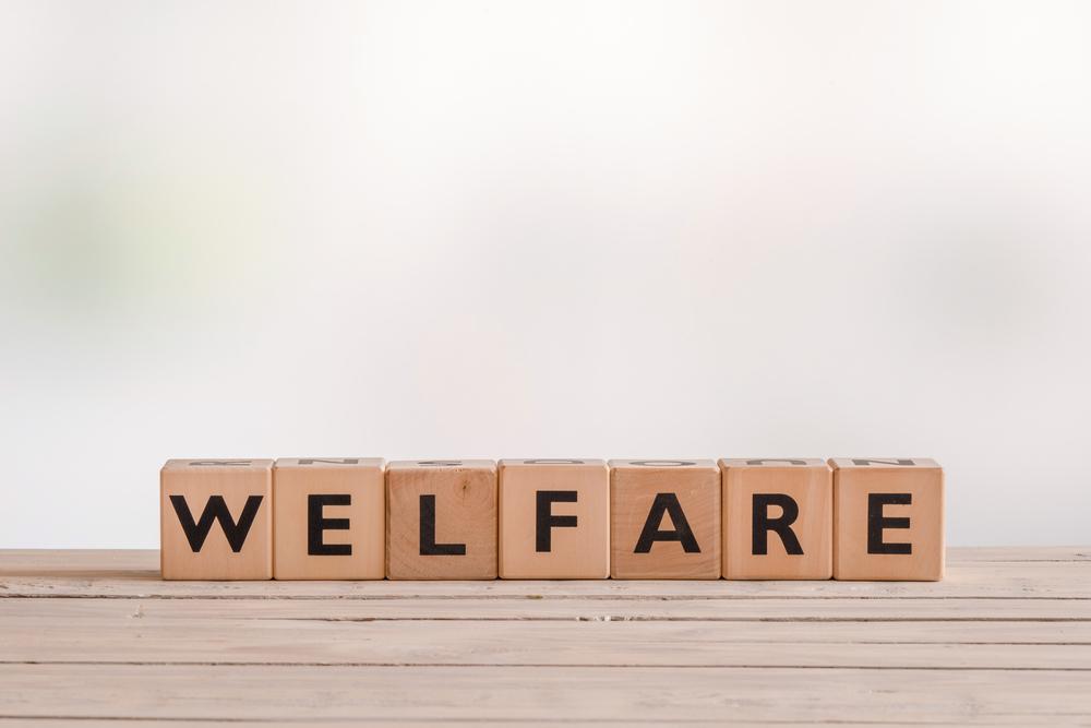 """Rapporto Censis-Assindatcolf: """"Sostenere il welfare familiare"""""""