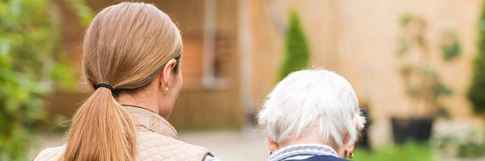 Lavoro domestico, Assindatcolf: nuove prestazioni Cassacolf sono vittoria per le famiglie
