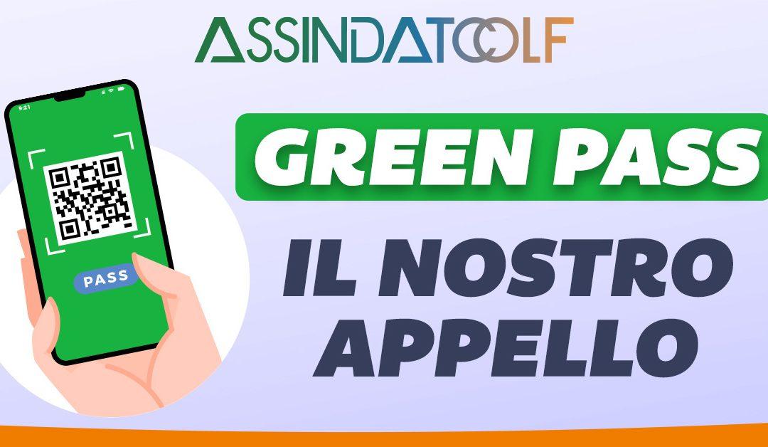 Green Pass, Assindatcolf: oltre al personale scolastico estendere obbligo anche a baby sitter e domestici